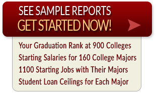 Get Started Today! - CollegeforJobs.com